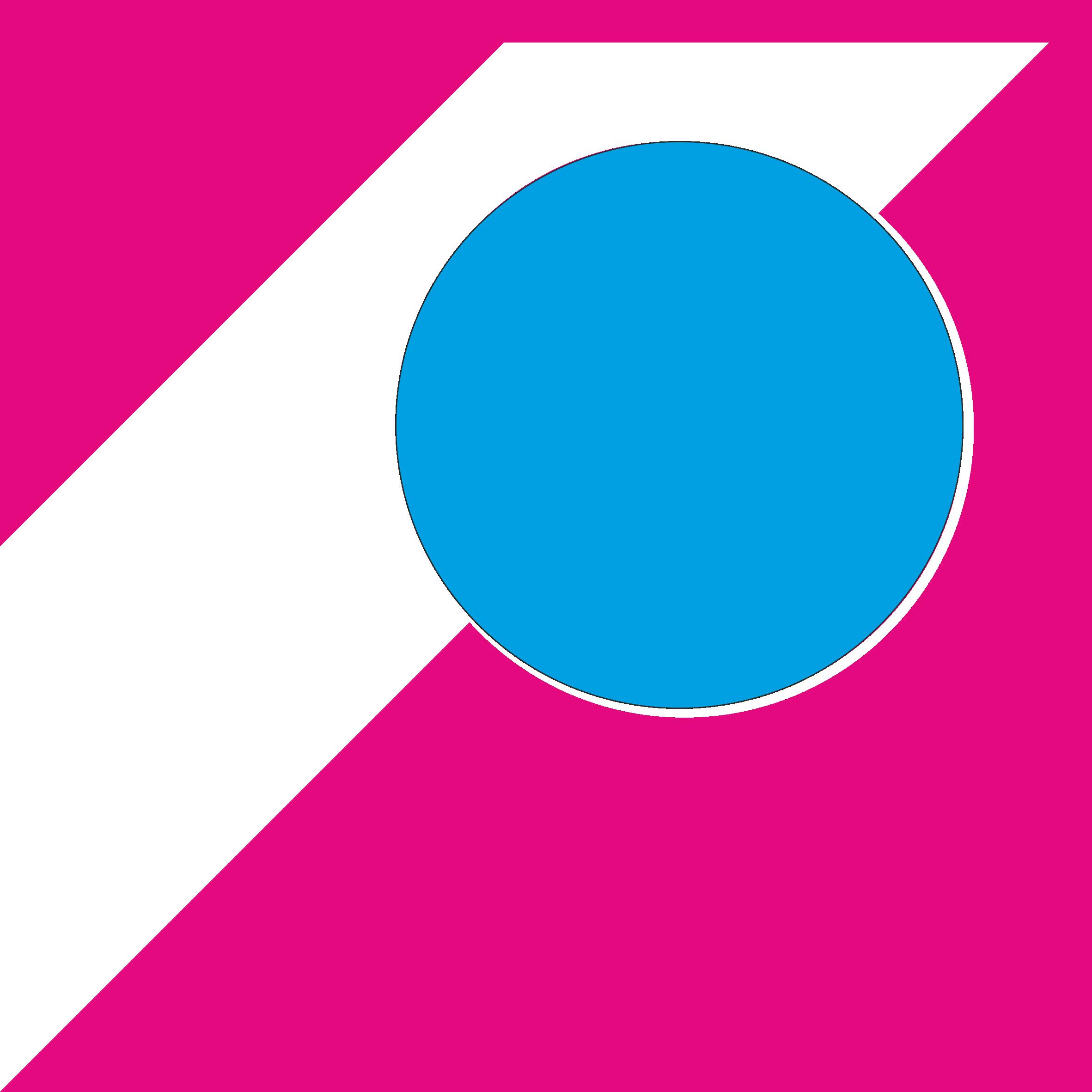 Гиперион